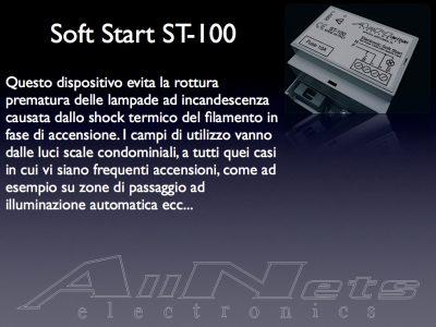 brochure-soft start.001